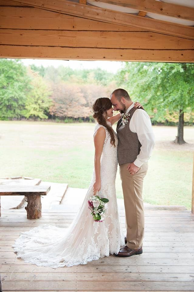 17 Best images about Rustic barn wedding venue east texas ...