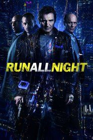 Watch Run All Night | Download Run All Night | Run All Night Full Movie | Run All Night Stream | http://tvmoviecollection.blogspot.co.id | Run All Night_in HD-1080p | Run All Night_in HD-1080p
