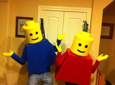 meilleurs costumes halloween de couples 28 Les meilleurs costumes Halloween de couples photo image halloween déguisement Couple costume ...