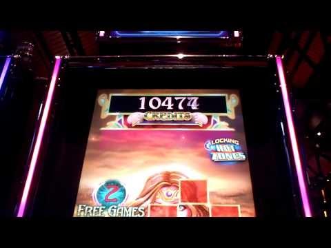 pa slot machine