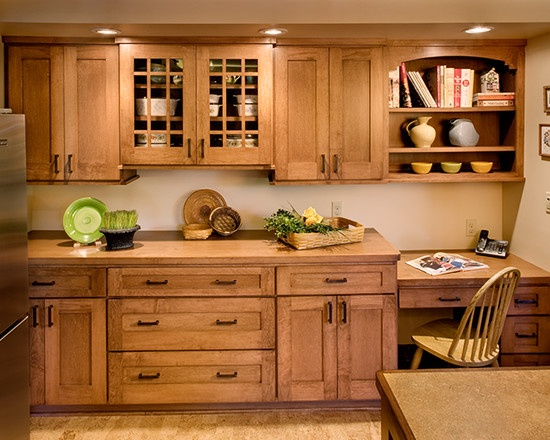 22 best images about kitchen cabinet profiles on pinterest for Kitchen cabinet styles