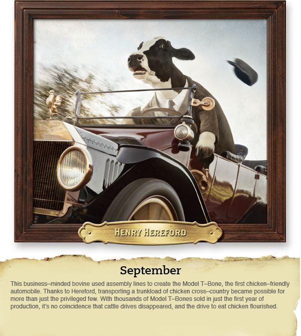 Chick Fil A Calendar.Chick Fil A Cow Calendar Chick Fil A Holy Cow Cute Cows Cow