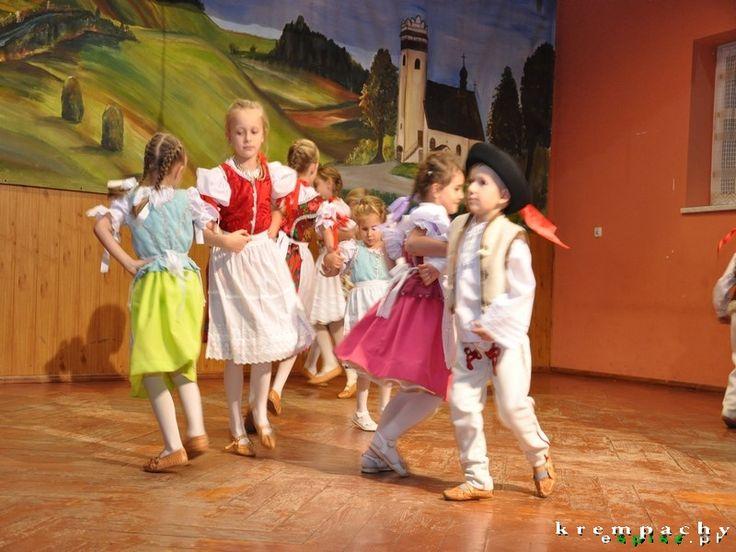 128) Koncert Jesienny Zielonego Jaworu 2016 | Galeria | Krempachy | Spisz i okolice |