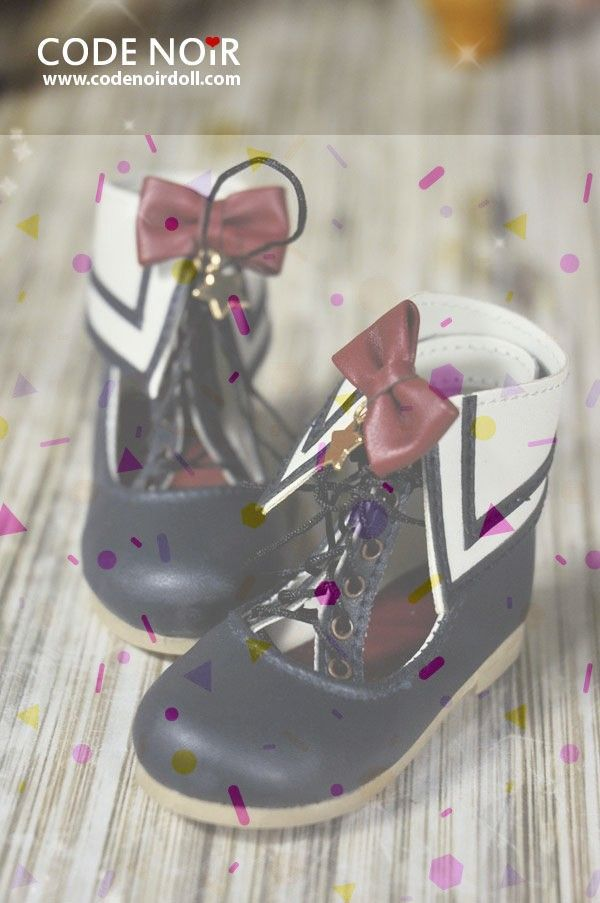 new arrival 0db55 37f43 Jaw-Dropping Tricks  Shoe Balerinas shoes drawing sketches.Friends Shoes  Tumblr cute summer shoes.Designer Wedding Shoes.