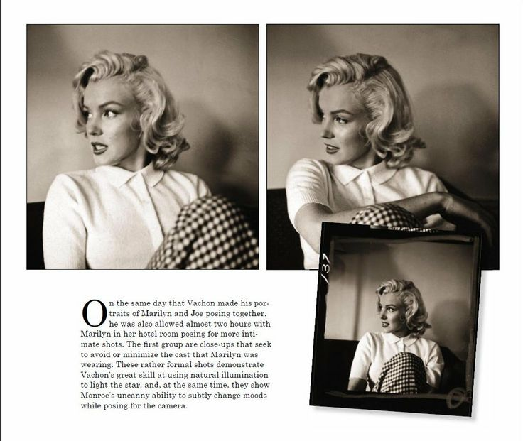 Angel Heart Openload: 1000+ Images About Marilyn Monroe On Pinterest