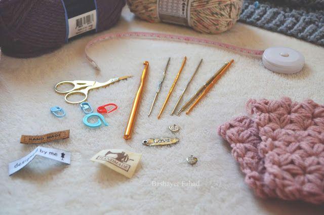أدوات الكروشيه Stud Earrings Earrings Jewelry