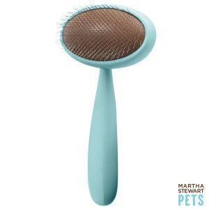 Martha Stewart Pets™ Slicker Brush - Dog - Boutique - PetSmart