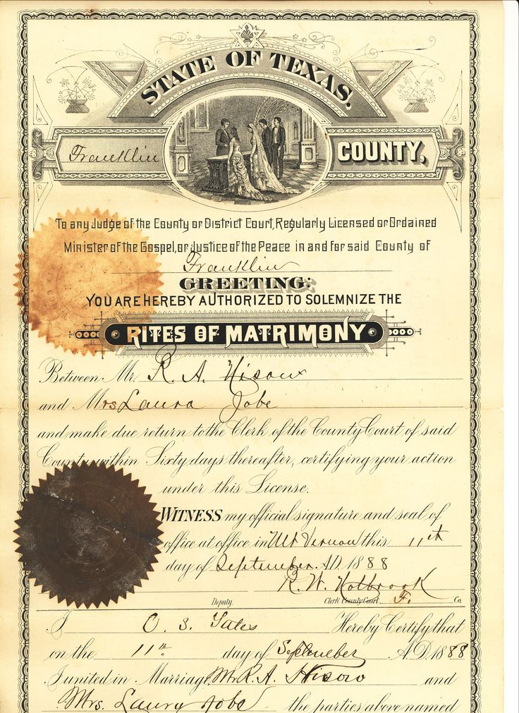 Marriage license frankilin county ohio