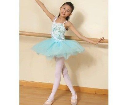 Aliexpress.com: P&L Panline dance Co.,Ltd üzerinde Güvenilir Spor mayoları Moda tedarikçilerden klasik bale balerin kız dantel seksi latin dans elbise mavi bale dans elbise yeni kıyafetler kostümleri bale mayoları kadınlar için Satın Alın