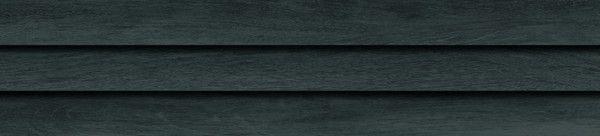 #Cerdisa #Home Teak 3D Veneziana Dark 22,5x100 cm 40577 | #Feinsteinzeug #Holzoptik #22,5x100 | im Angebot auf #bad39.de 163 Euro/qm | #Fliesen #Keramik #Boden #Badezimmer #Küche #Outdoor