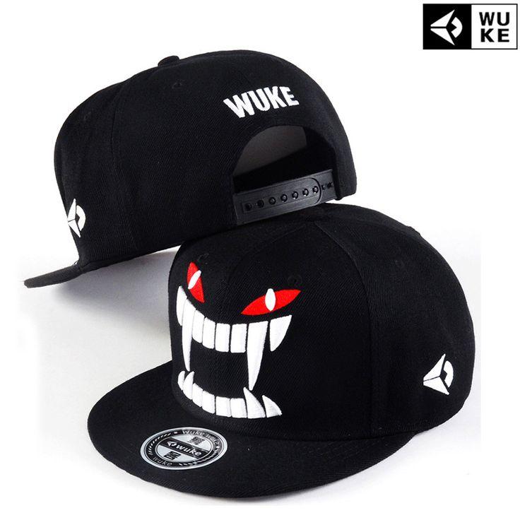 $9.31 (Buy here: https://alitems.com/g/1e8d114494ebda23ff8b16525dc3e8/?i=5&ulp=https%3A%2F%2Fwww.aliexpress.com%2Fitem%2F2015-new-big-teeth-Korean-baseball-cap-tidal-flat-along-the-street-dance-hip-hop-cap%2F32772215991.html ) 2015 new big teeth Korean baseball cap tidal flat along the street dance hip-hop cap skateboard hat man hat wholesale for just $9.31