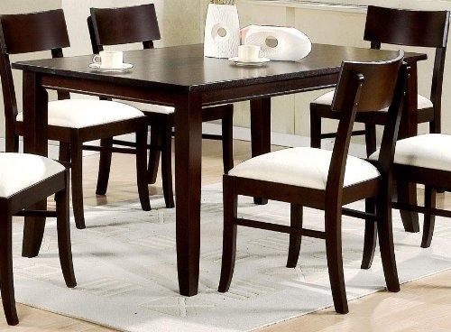 17 Best Images About Dining Room Tables For Sale On Pinterest Casual Dining