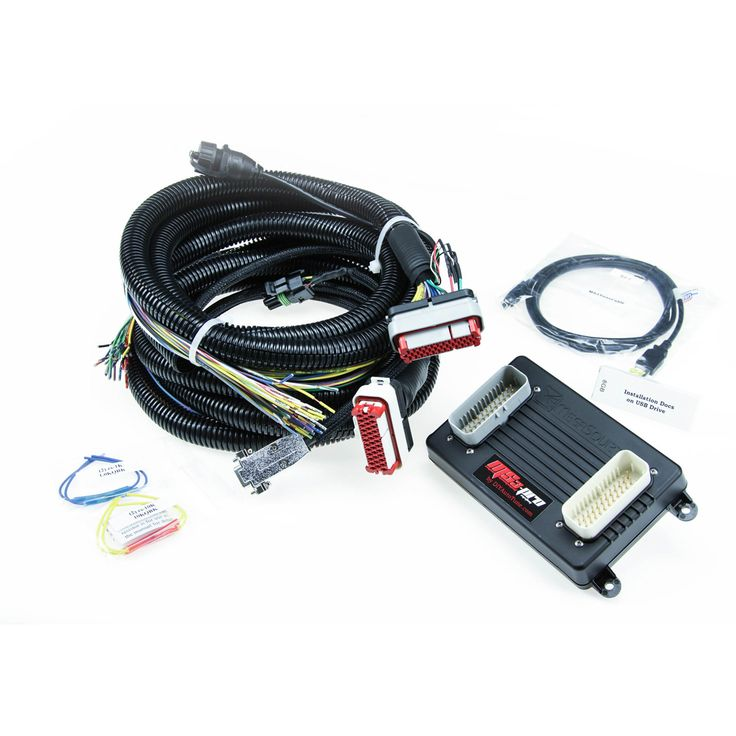 17 best images about datsun two tones garage and ms3 pro standalone ecu 8′ wiring harness