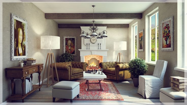 Do you need architectural visualization and rendering services? Get dozens of offers in no time, collaborate with the best artists online and get the best price for you!! Check out www.easyrender.com #easyrender #architect  #architecture #render #visualisation #lovearchitecture #design #interior #interiordesign #apartment #small #natural #modern #stylish #livingroom