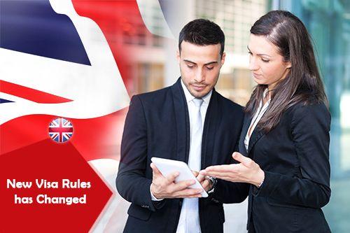 India's Concern Expressed Regarding UK Immigration Changes