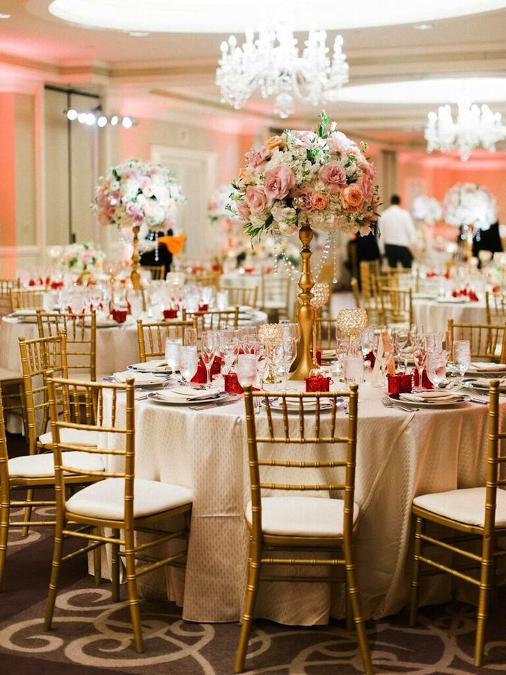 327 best creative wedding decor images on pinterest sweetheart classic charleston wedding at hibernian hall by shannon michele photography junglespirit Image collections