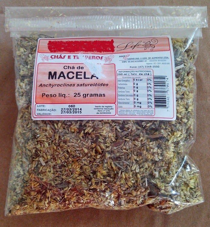 Plantas que Curam, foi criado com o objetivo de apresentar a planta Macela como alternativa de remédio natural para tratar os sintomas da Psoríase.