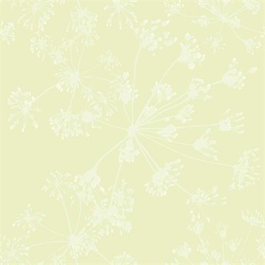 tapeter-nordic-leaves-304007