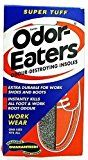 ODOR EATERS FOOTCARE SUPER TUFF - 1 PC by Odor-Eaters - http://47beauty.com/odor-eaters-footcare-super-tuff-1-pc-by-odor-eaters/