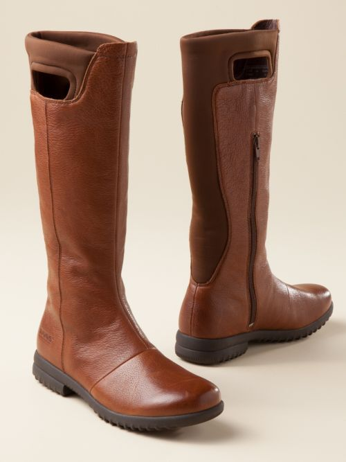 Excellent Bogs Classic Watercolor Mid Boot - Womenu0026#39;s | Backcountry.com