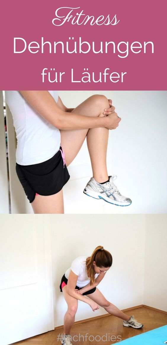 abnehmen joggen jeden tag