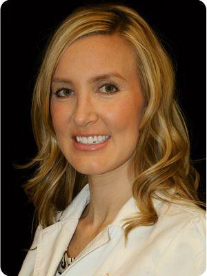 Ariel Kirk, RN, CANS, LMA Registered Nurse, Certified Aesthetic ...