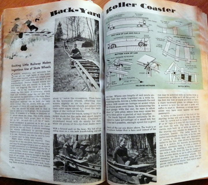 32 Best Ideas About Roller Coasters Unit Study On