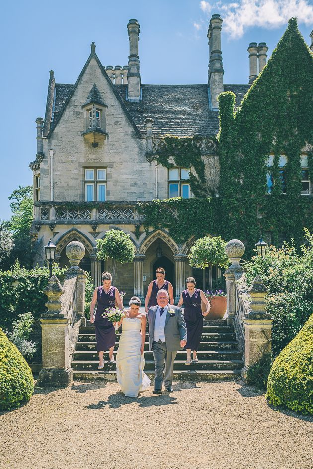Manor By The Lake Cheltenham Wedding Photography Ideas Reportage Documentary
