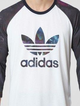 c84aaedc6c3 Resultado de imagem para camisas adidas casual