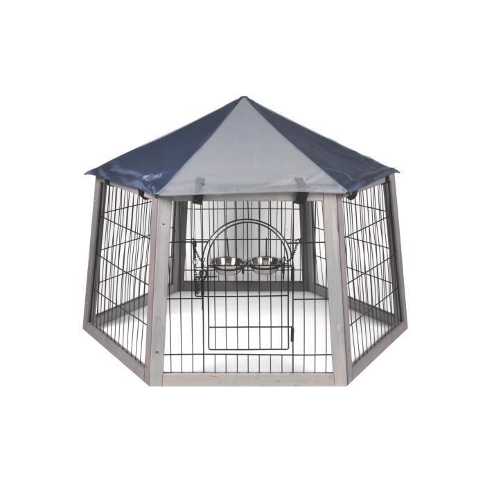 1000 id es sur le th me enclos lapin sur pinterest cage for Abri lapin exterieur