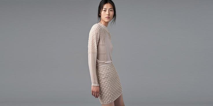 ZARA 日本 - オフィシャルサイト
