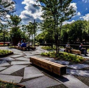 Landscape Architecture Degree Programs Florida Concerning