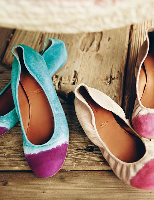 honey-kennedy-anthropologie-ballet-flats-03