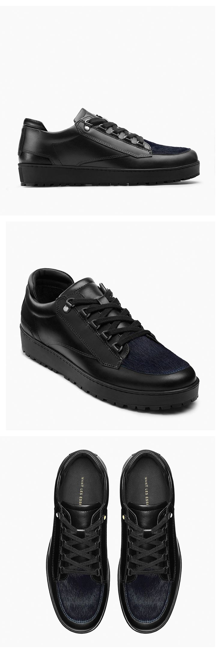 best 20 minimalist shoes ideas on office