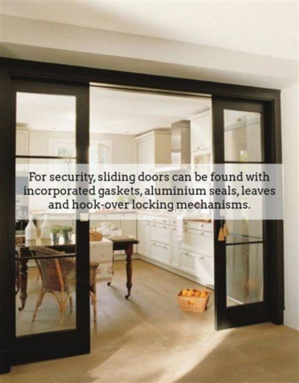 Sliding Screen Door Inside Wall Barn Doors For House Interior 20181025 Looking A In 2018 Pinterest Hardware