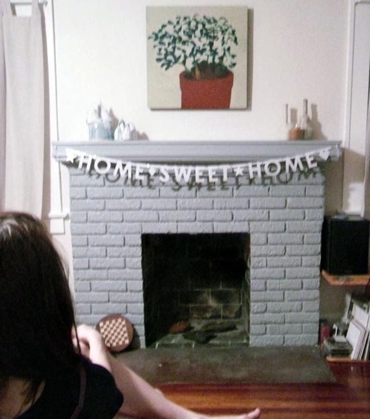 23 best Keli housewarming images on Pinterest Housewarming party