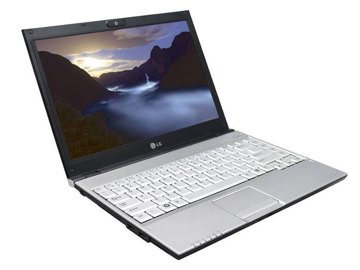 LG Laptop | Lg laptop, Computer store, Laptop