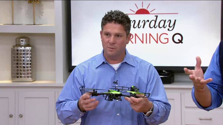 #VR #VRGames #Drone #Gaming Sky Viper 720p HD Video Drone DuraFlex Body Spare Parts & 2 Extra Battery on QVC Cameras u0026 Camcorders, Drone Videos, E229120, electronics, QVC, Saturday Morning Q(R) - Skechers - Lori Greiner, Sky Rocket, Sky Viper 720p HD Video Drone DuraFlex Body Spare Parts u0026 2 Extra Battery #CamerasU0026Camcorders #DroneVideos #E229120 #Electronics #QVC #SaturdayMorningQ(R)-Skechers-LoriGreiner #SkyRocket #SkyViper720PHDVideoDroneDuraFlexBodySparePart
