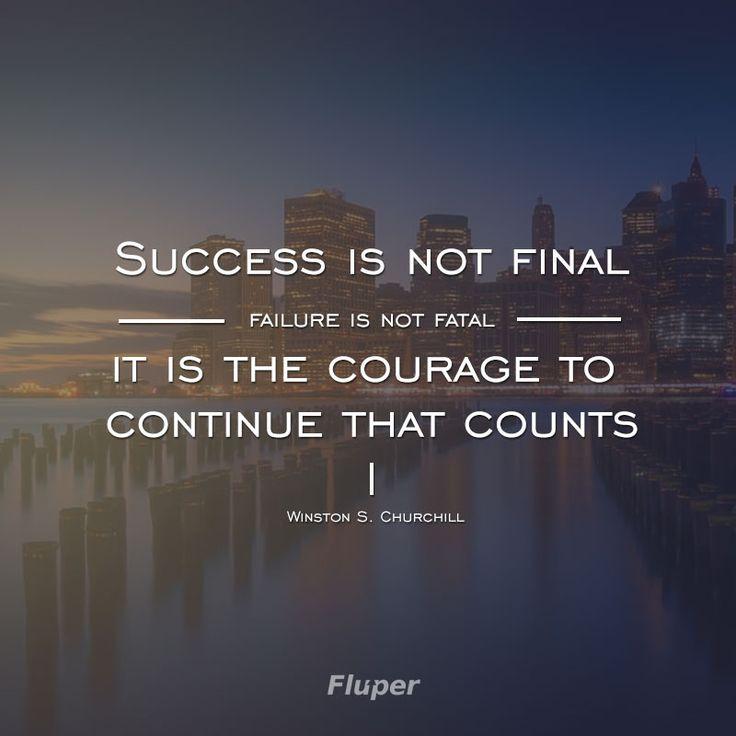 #GoodEvening.....!!!  #success  #Fluper
