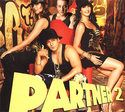 salman khan and Katrina Kaif Next Upcoming movie Partner 2 photo, poster, wallpaper, pics Release date