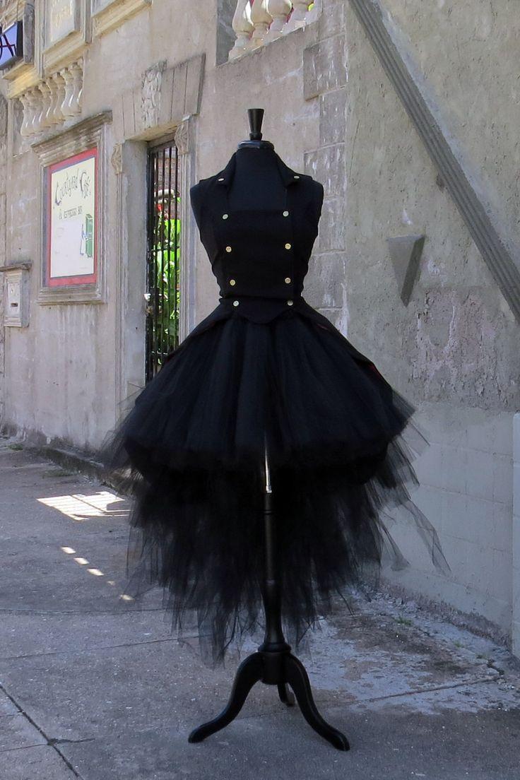 Top 25+ best Steampunk witch ideas on Pinterest | Black love ...