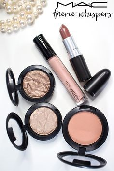 Fashion trends,Mac Cosmetics outlet,Cheap mac makeup,mac brushes online sale only $1.9 now,get it immediately.