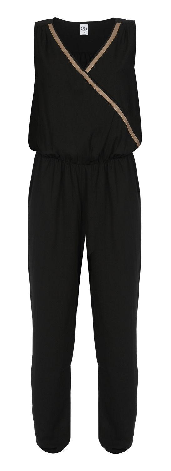 Jumpsuit - Holiday Countdown #PINtoWIN