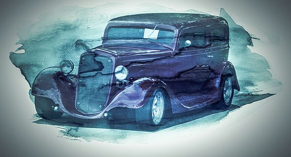 Vintage Classic Car Grunge Style Art Print from $15  classic car,oldtimer car,old car,old cars,car,retro car,car art,bright,antique,auto,automobile,background,car show,chrome,classic,classic car,design,drive,elegant,hood,hot rod,isolated,luxury,machine,metal,model,motor,nostalgia,old,old-fashioned,home decor,purple,large,big,red,restored,retro,revival,shiny,street,style,transport,transportation,vintage,collage,grunge,print,prints,canvas,poster,modern,contemporary,art,for,sale,buy,cheap