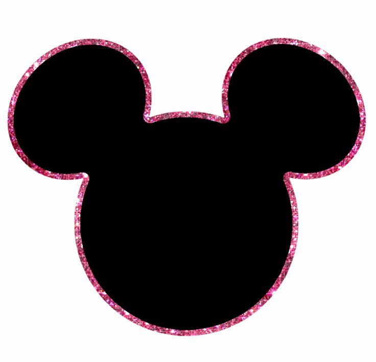 37 besten Disney Bilder auf Pinterest  Schriftarten Disney Micky