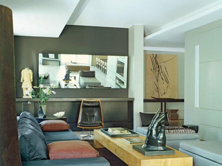 farbiges modernes appartement hong kong farbiges modernes appartement hong kong masionnotivity