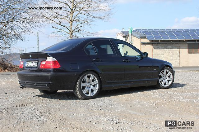 2001 Bmw 330i Horsepower With Images Bmw Car Models Bmw Suv Bmw