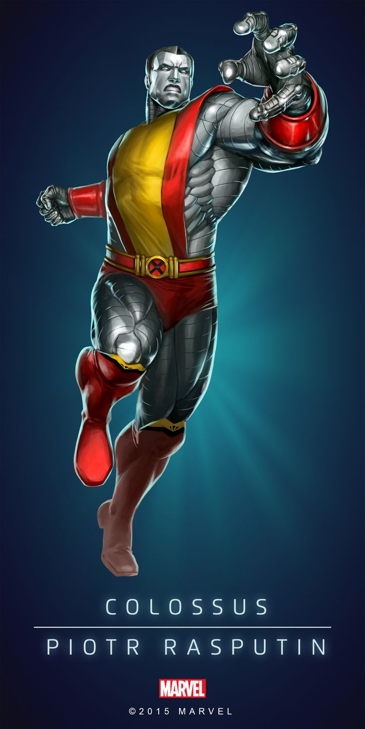 Colossus_Poster_01.png (2000×3997)