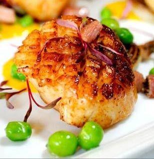 Bergamot Restaurant | 118 Beacon Street, Somerville MA 02143 – 617.576.7700
