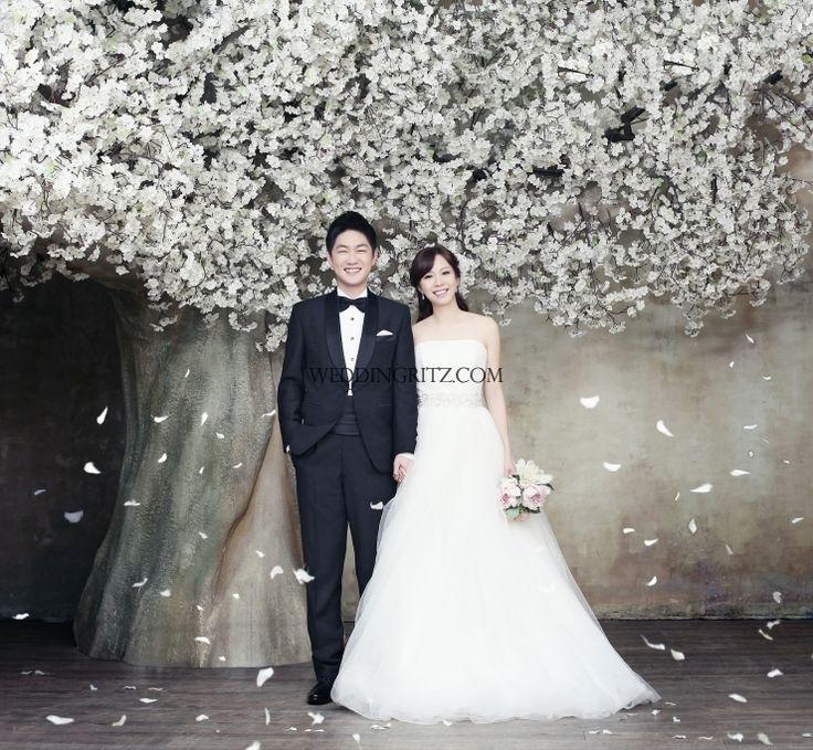 韓國婚紗照 - Google Search